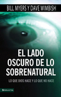 more information about El lado oscuro de lo sobrenatural: What is of God and What Isn't - eBook