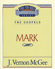 more information about Mark - eBook