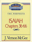 more information about Isaiah II - eBook