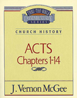 more information about Acts I - eBook