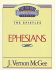 more information about Ephesians - eBook