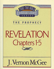 more information about Revelation I - eBook