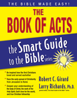 more information about The Book of Acts - eBook
