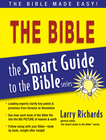 more information about The Bible - eBook