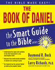 more information about The Book of Daniel - eBook