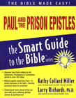 more information about Paul and the Prison Epistles - eBook