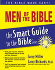 more information about Men of the Bible - eBook