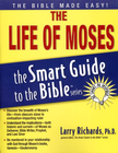 more information about The Life of Moses - eBook