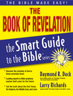 more information about The Book of Revelation - eBook