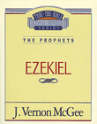 more information about Ezekiel - eBook