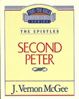 more information about 2 Peter - eBook