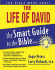 more information about The Life of David - eBook