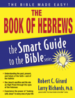 more information about The Book of Hebrews - eBook