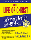 more information about The Life of Christ - eBook