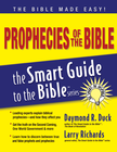 more information about Prophecies of the Bible - eBook