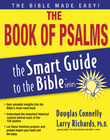more information about The Book of Psalms - eBook