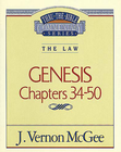 more information about Genesis III - eBook