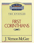 more information about 1 Corinthians - eBook