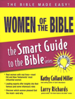 more information about Women of the Bible - eBook