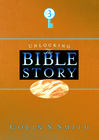more information about Unlocking the Bible Story: New Testament Volume 3 - eBook