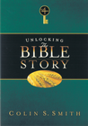 more information about Unlocking the Bible Story: New Testament Volume 4 - eBook