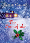 more information about The Snowflake: A Novella - eBook