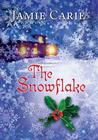 The Snowflake: A Novella - eBook