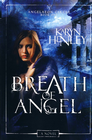 more information about Breath of Angel: A Novel - eBook