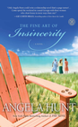 more information about The Fine Art of Insincerity - eBook