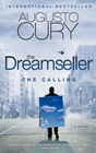 more information about The Dreamseller: The Calling: A Novel - eBook