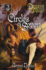 more information about Circles of Seven - eBook