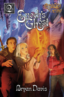more information about Enoch's Ghost - eBook