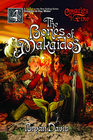 more information about The Bones of Makaidos - eBook