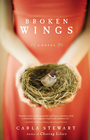 more information about Broken Wings: A Novel - eBook