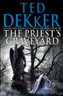 more information about The Priest's Graveyard - eBook