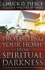 more information about Protecting Your Home from Spiritual Darkness - eBook