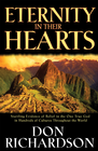 more information about Eternity in Their Hearts - eBook