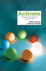 more information about Activate - eBook