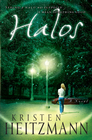 more information about Halos: A Novel - eBook