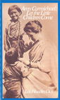more information about Amy Carmichael: Let the Little Children Come - eBook