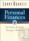 more information about Personal Finances - eBook