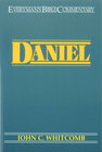 more information about Daniel- Everyman's Bible Commentary - eBook