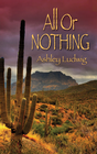more information about All Or Nothing - eBook