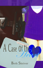 more information about A Case Of The Heart - eBook