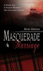 more information about Masquerade Marriage - eBook