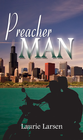 more information about Preacher Man - eBook
