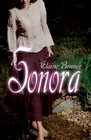 more information about Sonora - eBook