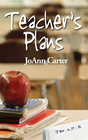 more information about Teacher's Plans - eBook