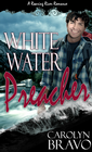 more information about White Water Preacher - eBook