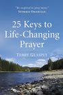 more information about 25 Keys to Life-Changing Prayer - eBook